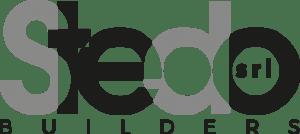 Logo Stedo partner