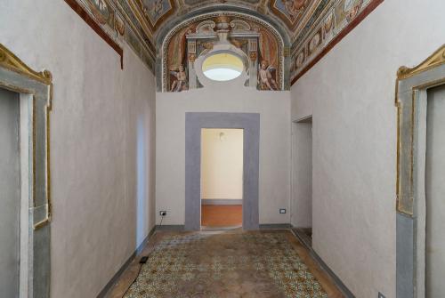 11. Palazzo Scali Ricasoli - Via delle Terme