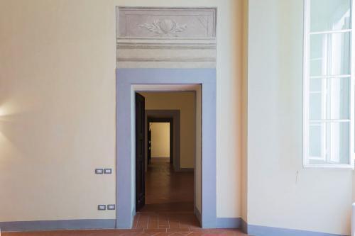 14. Palazzo Scali Ricasoli - Via delle Terme