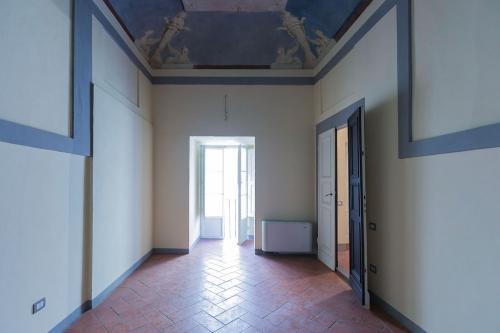 18. Palazzo Scali Ricasoli - Via delle Terme